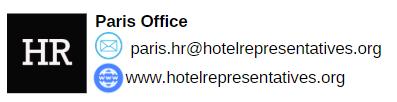 paris-office-email-signature.png