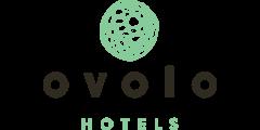 ovolo_group_logo.png