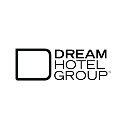 dream-hotel-group-logo.jpg