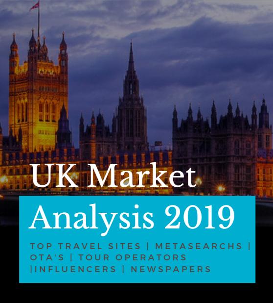 uk-market-analysis-portada2.png