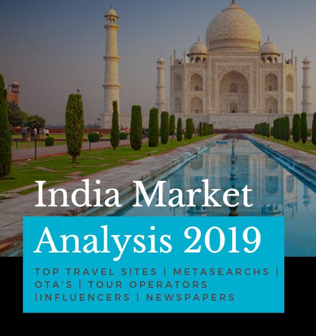 India-market-analysis.png