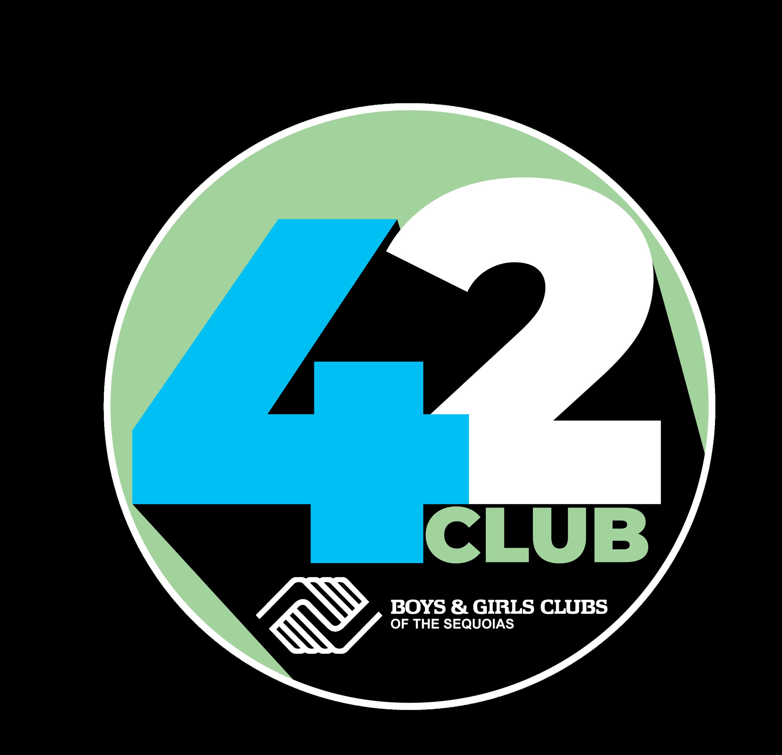 42 Club Logo WB.png