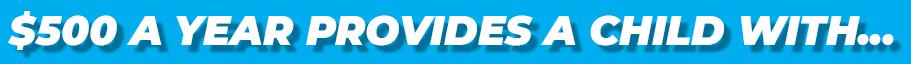 FUNDAFUTURE_POSTCARD_BACK_INDIVIDUAL copy 3.png