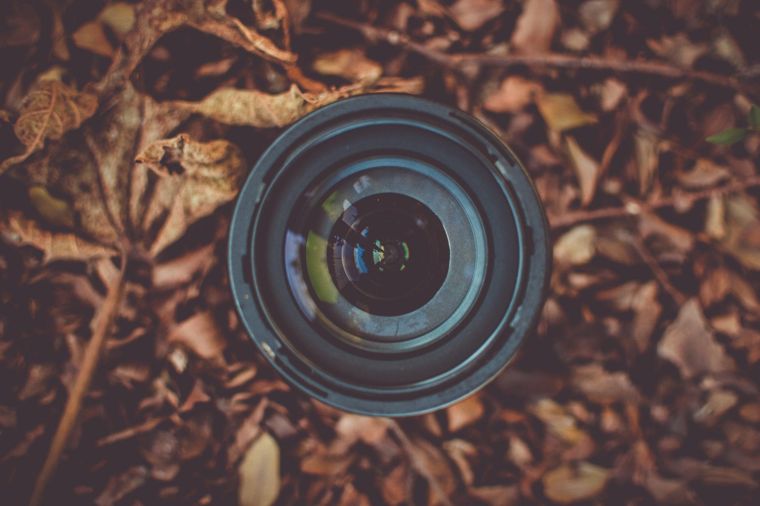 autumn-camera-leaves-69970.jpg