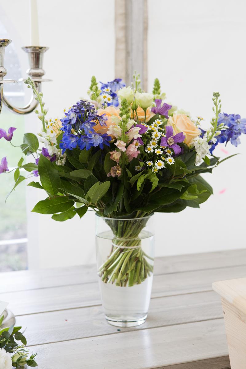 bloemen2.jpg