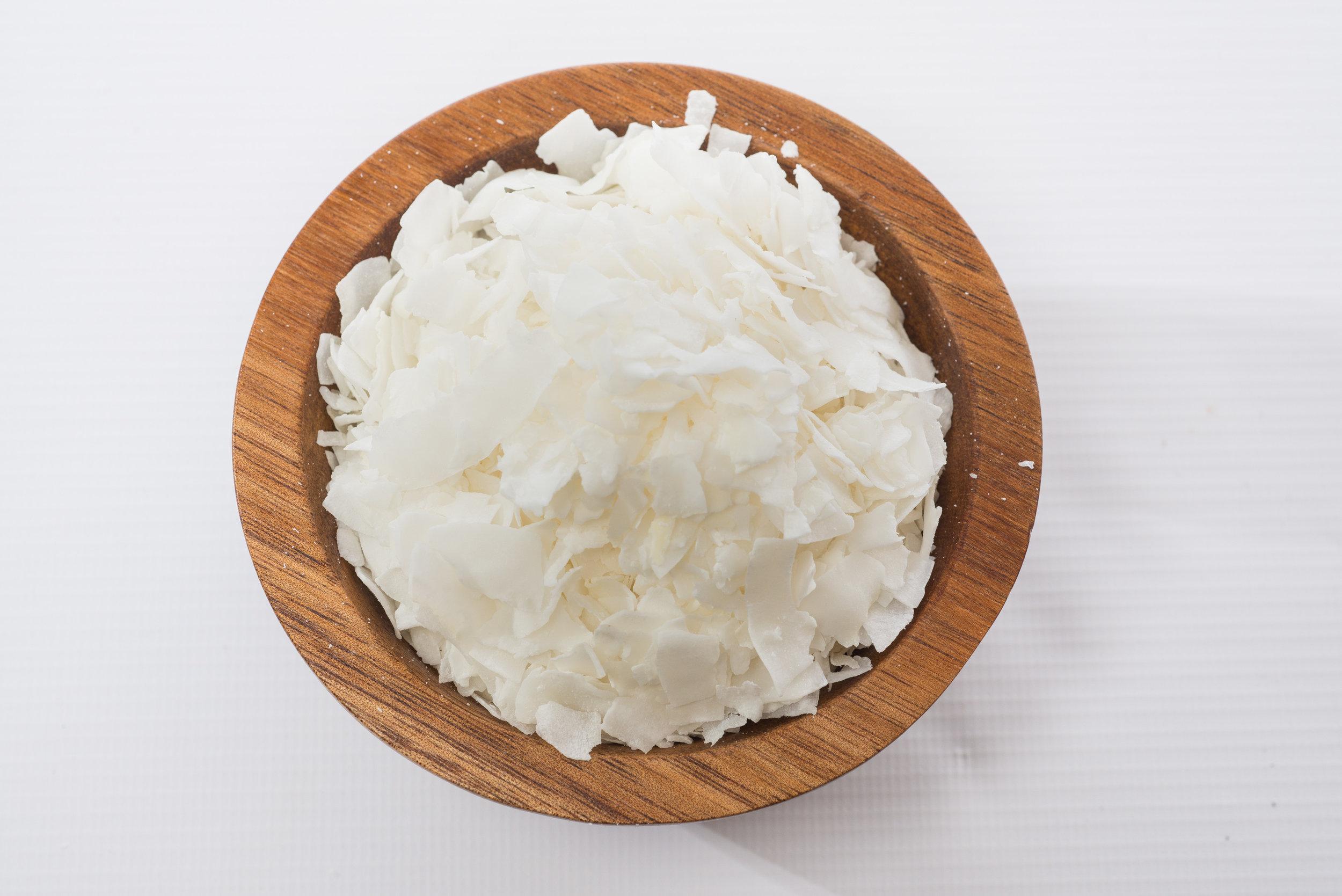 Red V Foods Desiccated Coconut Chips