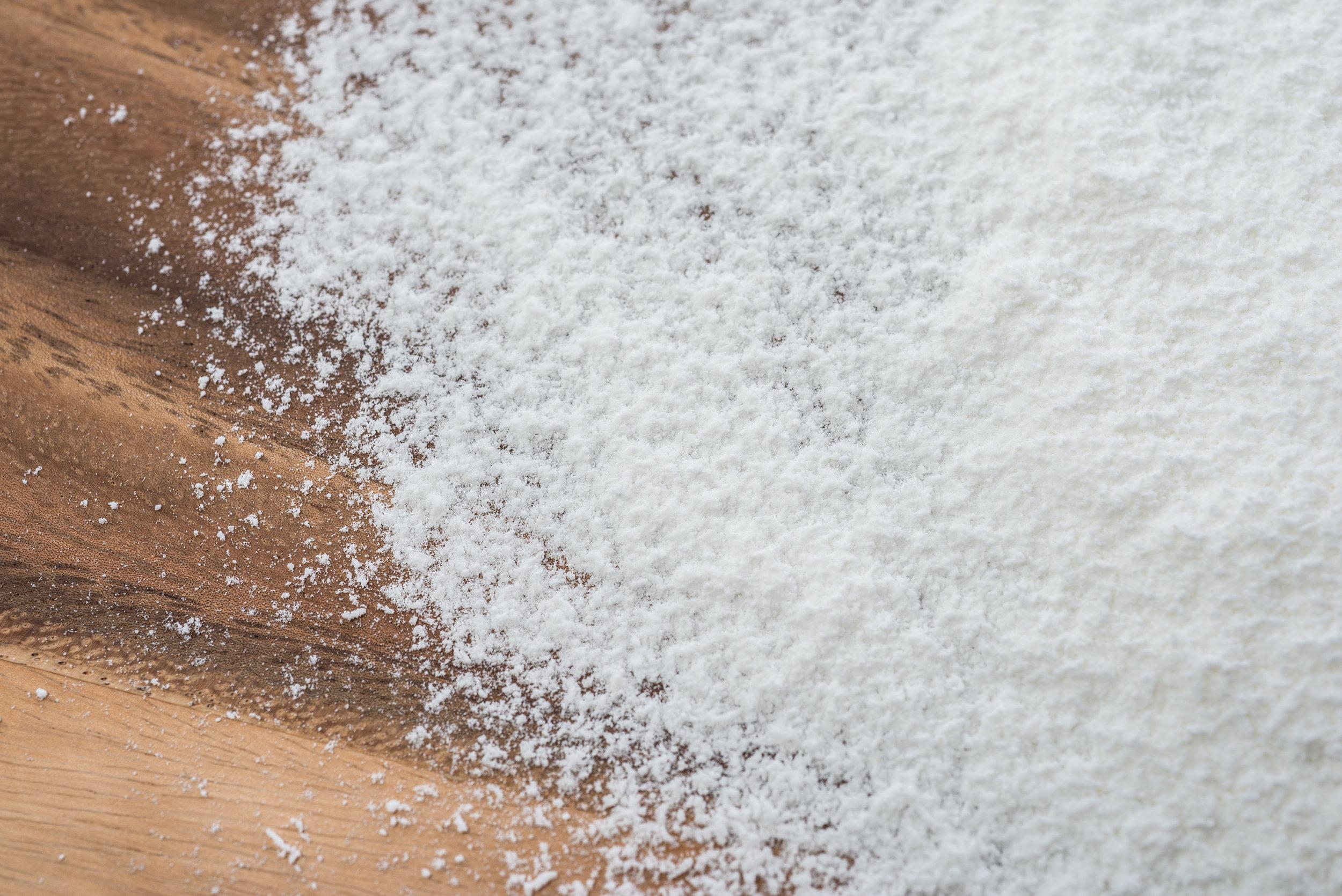Red V Foods Organic Coconut Milk Powder