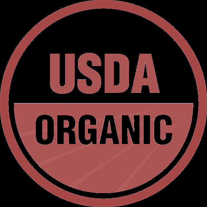 Red V Foods | Best Bulk Supplier & Manufacturer of Organic
