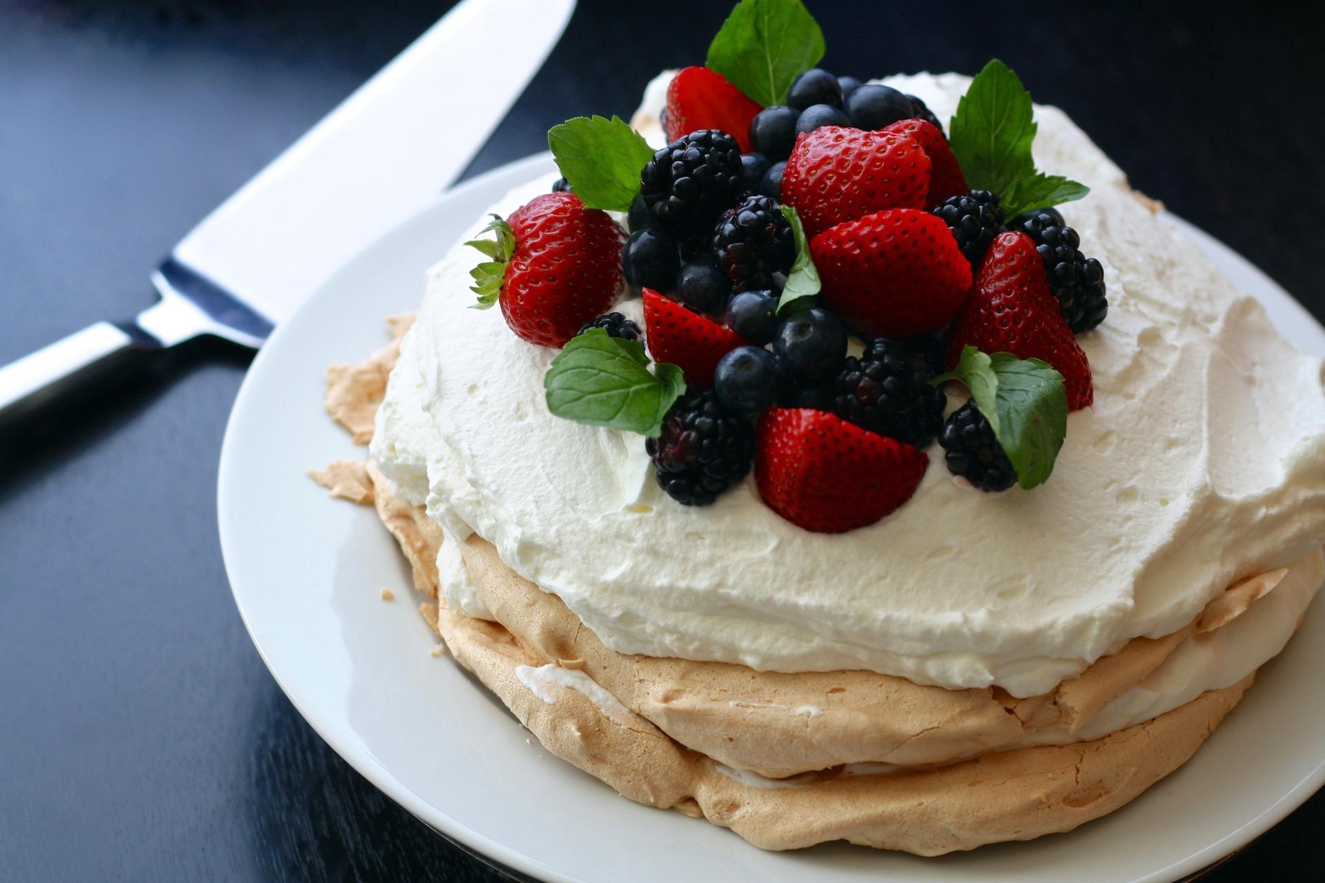 Red V Foods Organic Coconut Cream