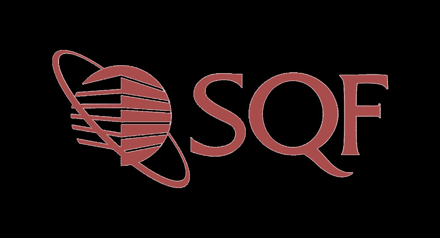 Logo 10.1.png