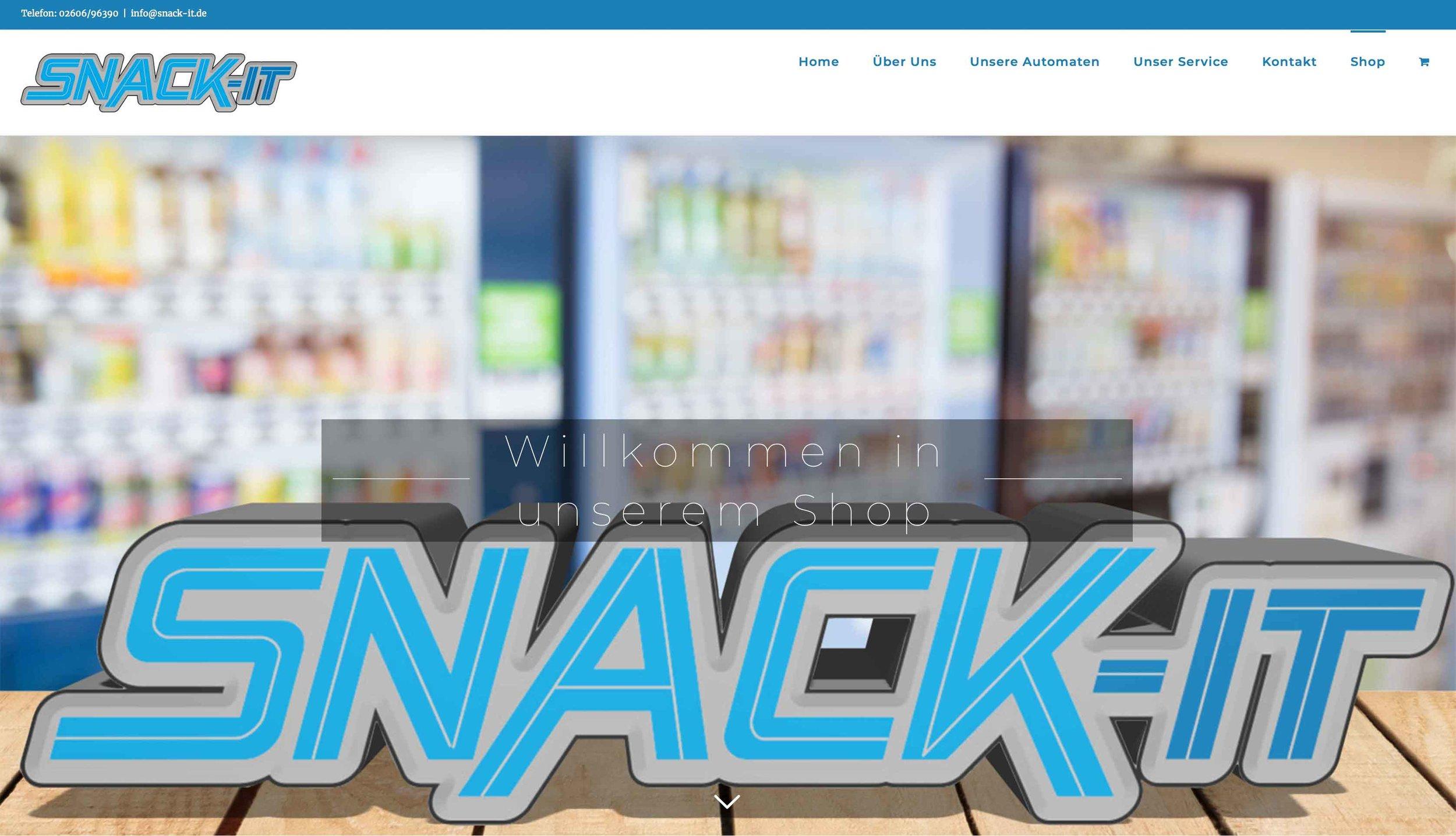 snack-it.jpg