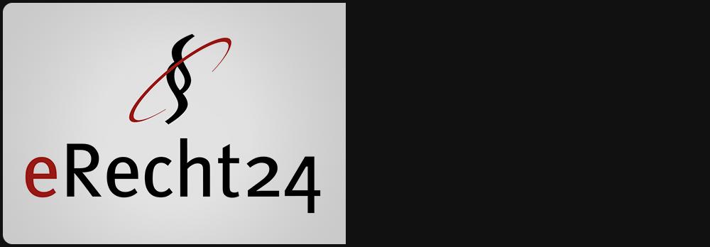 erecht24-schwarz-agentur-gross.png