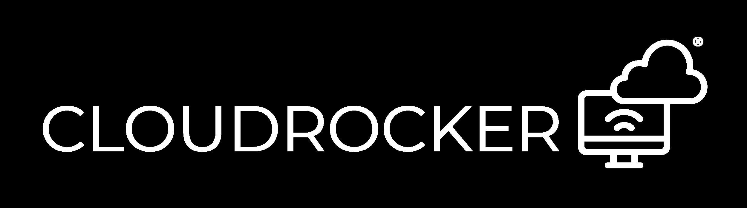 Cloudrocker Bonn