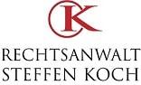 Rechtsanwalt_Koch_Bonn-min.jpg