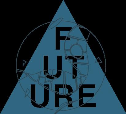 Future_Grafik_1.png