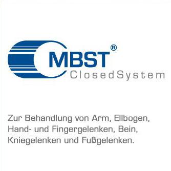 mbst_logo.jpg