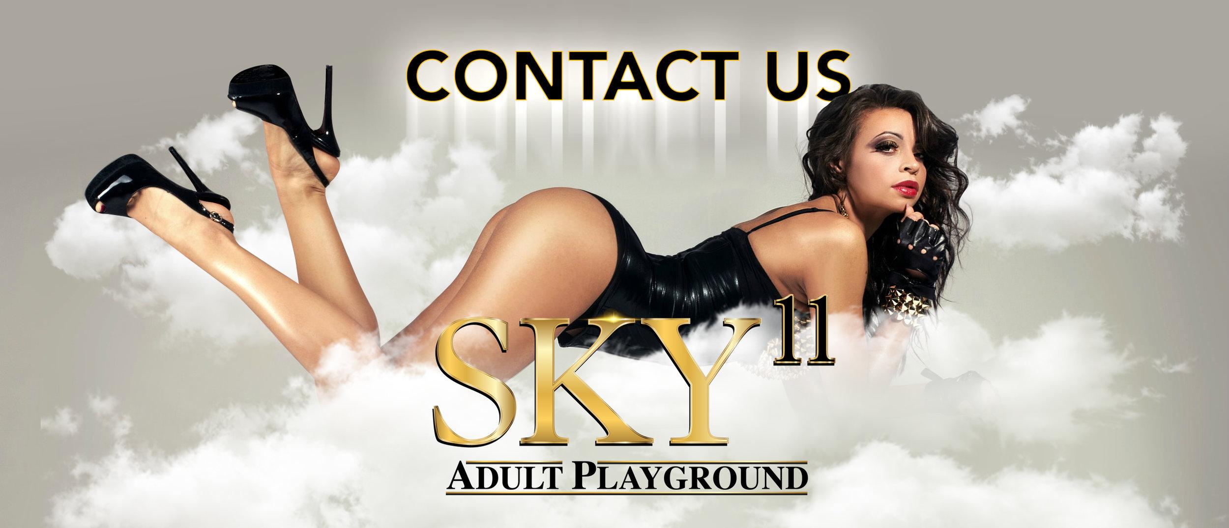 Contact us Sky11.jpg