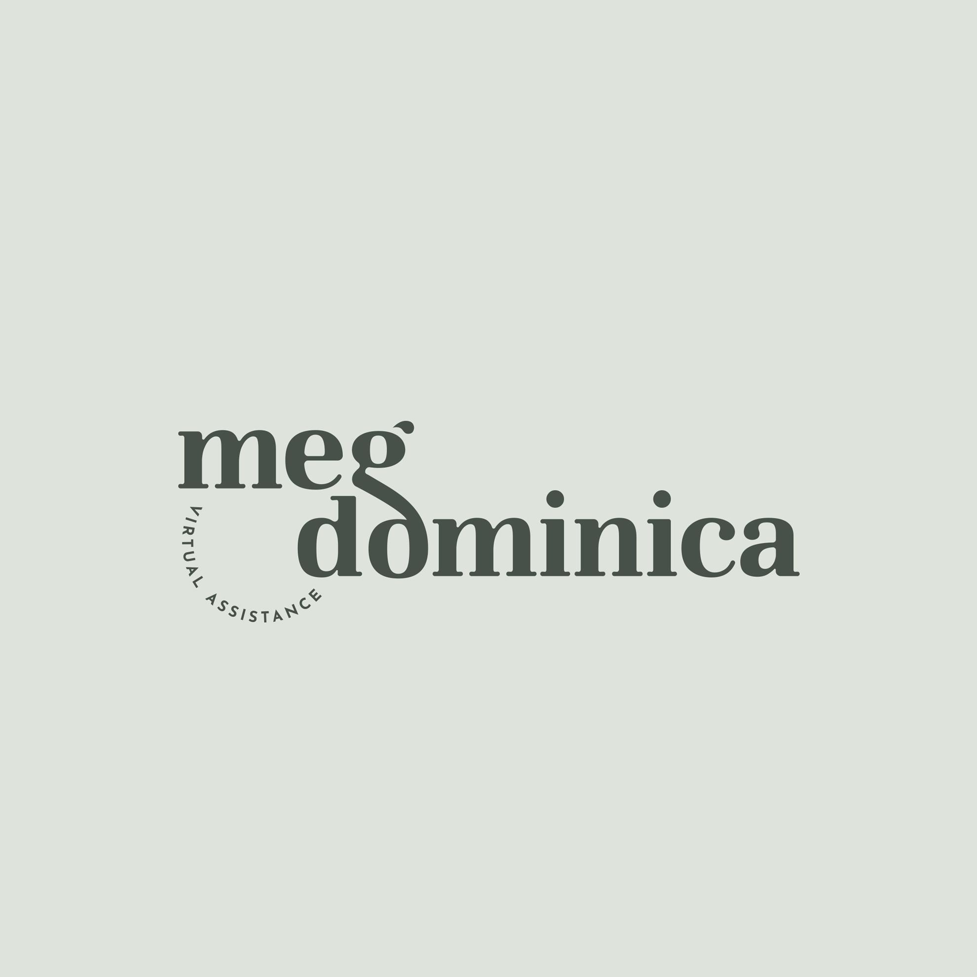 Meg1.jpg