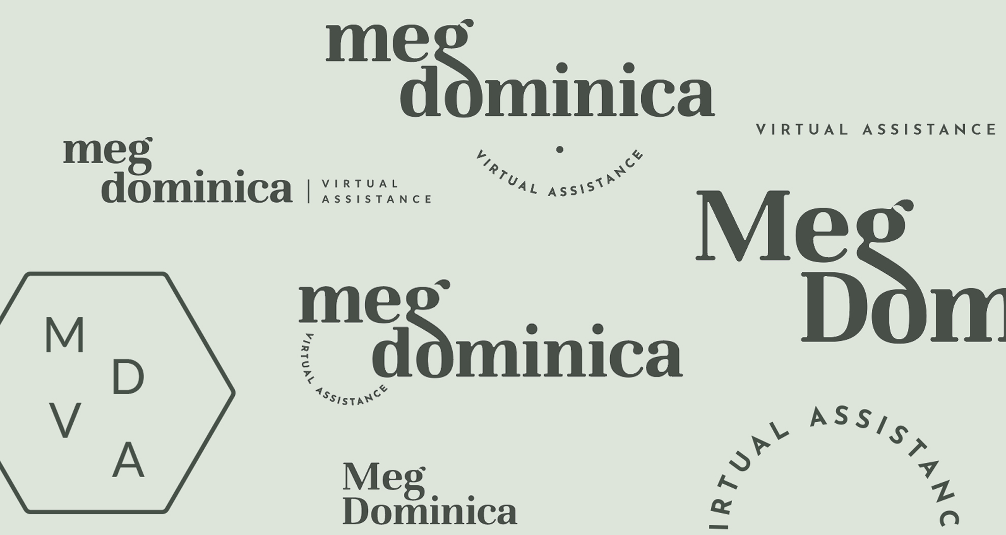 Meg3.jpg