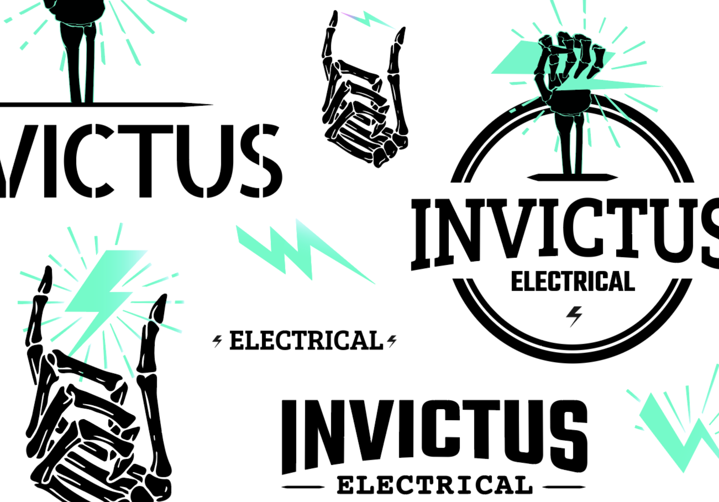 Invictus_Logo_Option.jpg