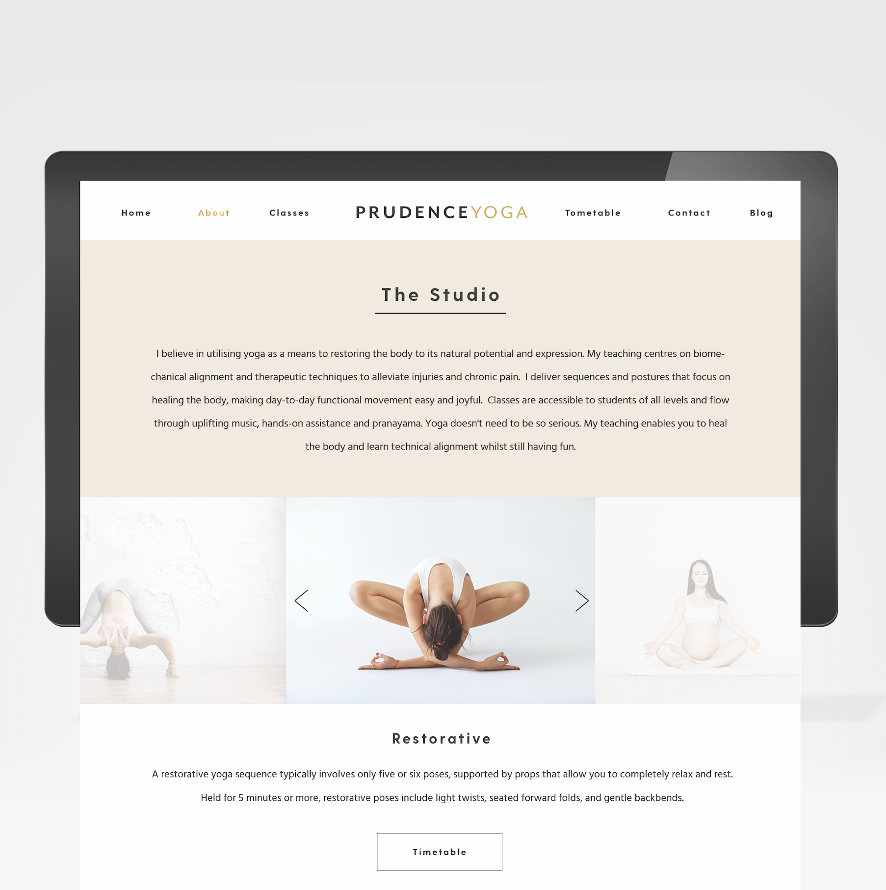 Prudence_Yoga_Website_Example.png