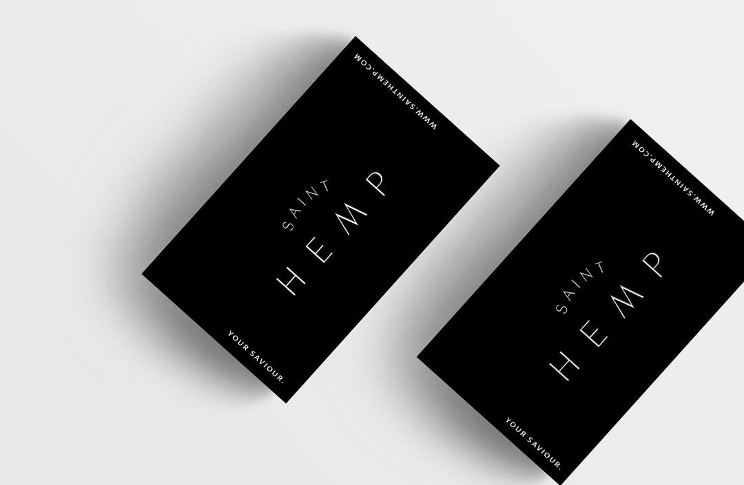 Mockup_Business-Cards.jpg