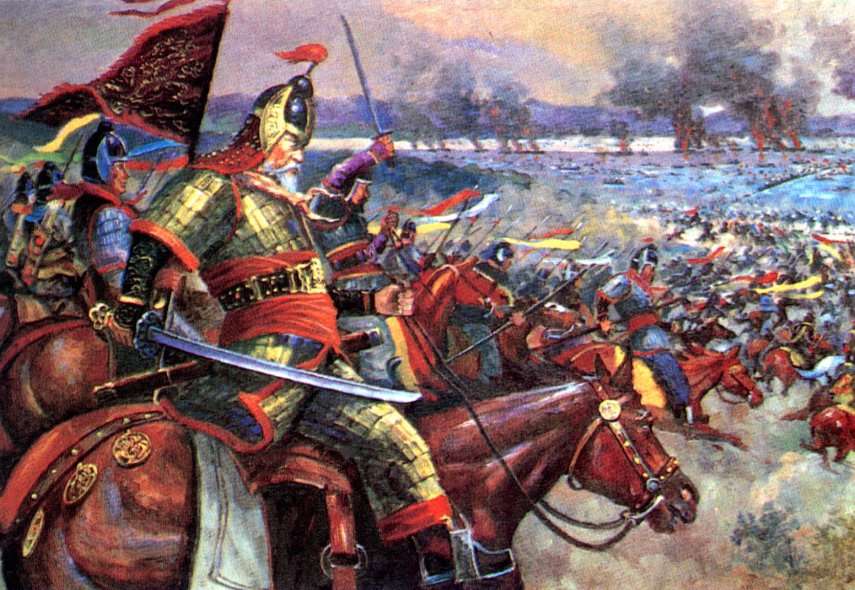 ksw-royal-court-illustration.jpg
