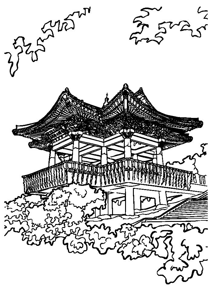 kswcork-graphicskorean-shrine@0.5x.png