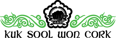 kswcork-graphics-logo@0.5x.png