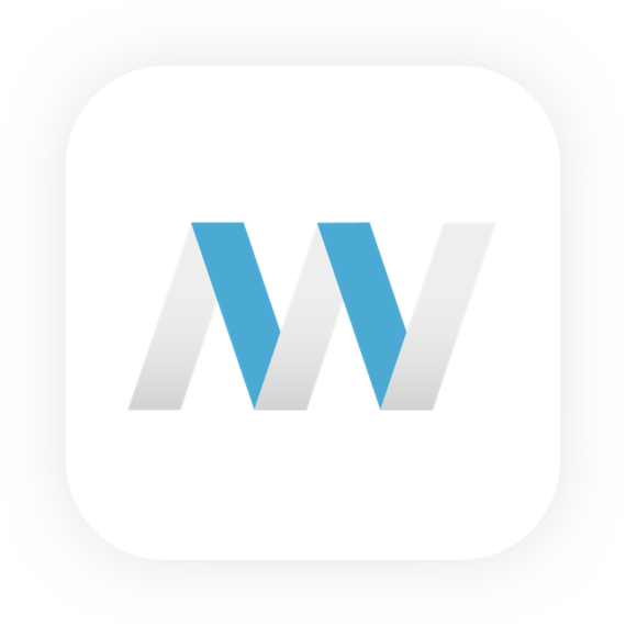 appwords-icon.png