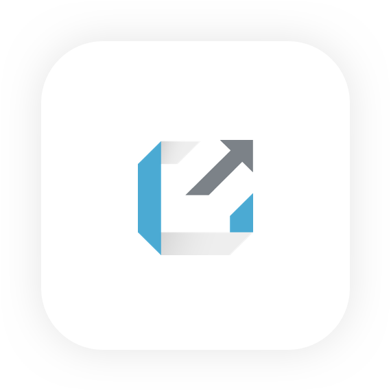deeplink-icon.png