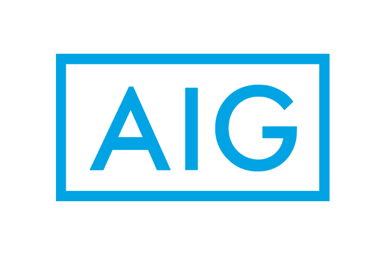 AIG Investments.png