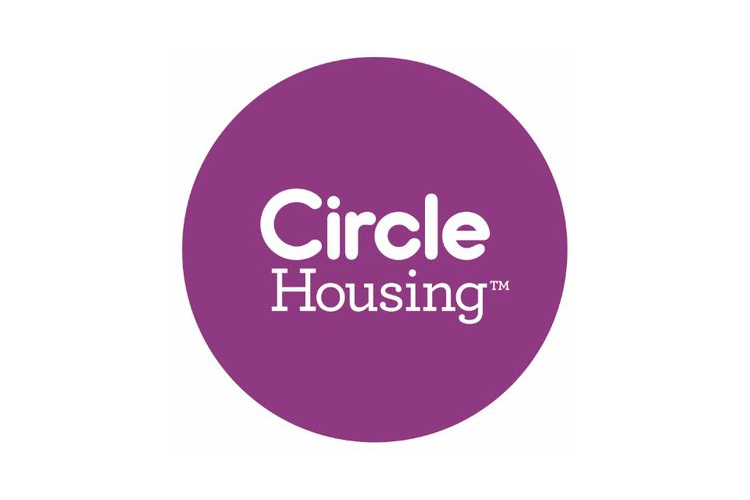 Circle Anglia Housing.png