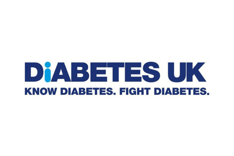 Diabetes UK (1).png