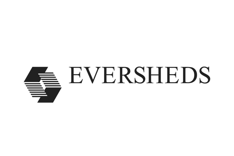 Eversheds.png