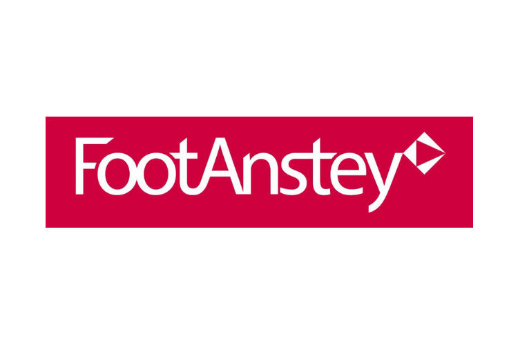 Foot Anstey LLP.png