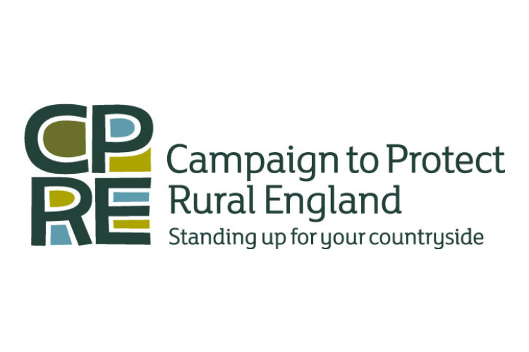 Protect Rural England.png