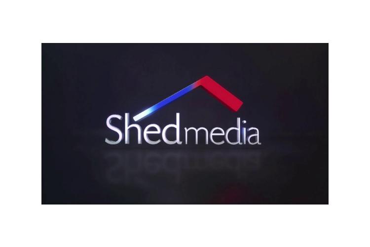 Shed Media (1).png