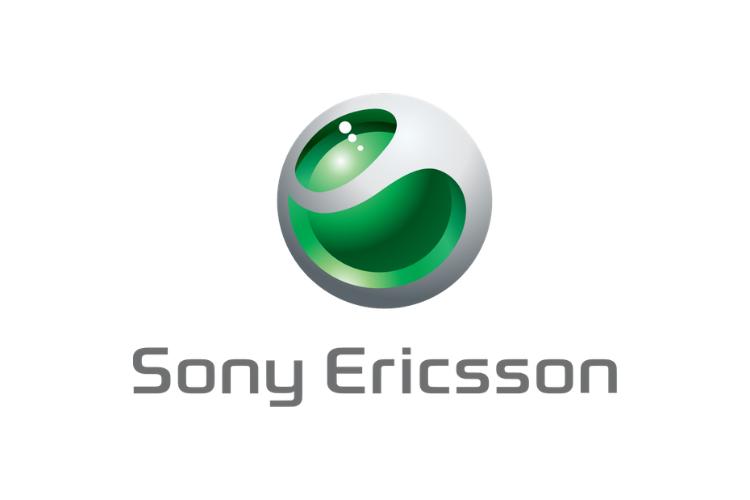 Sony Ericsson.png