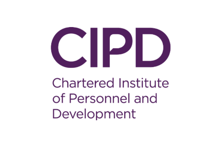 The Chartered Institute of Personnel Development.png