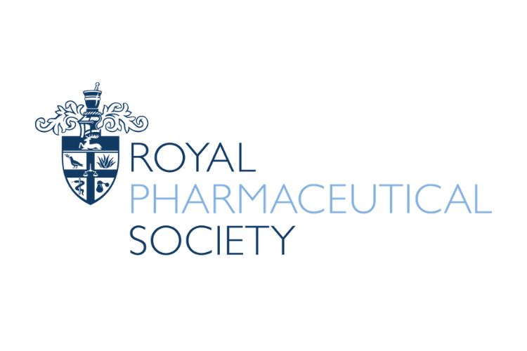 The Royal Pharmaceutical Society.png