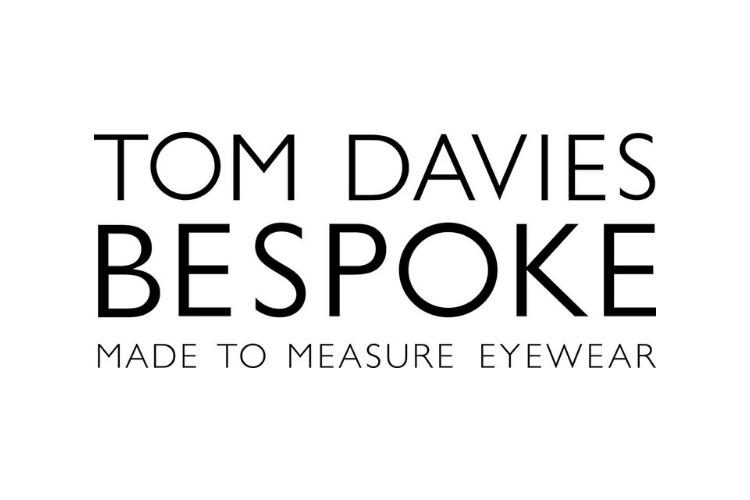 Tom Davies.png