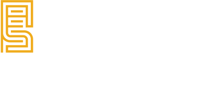 Amaze Solutions, Career Builders, London