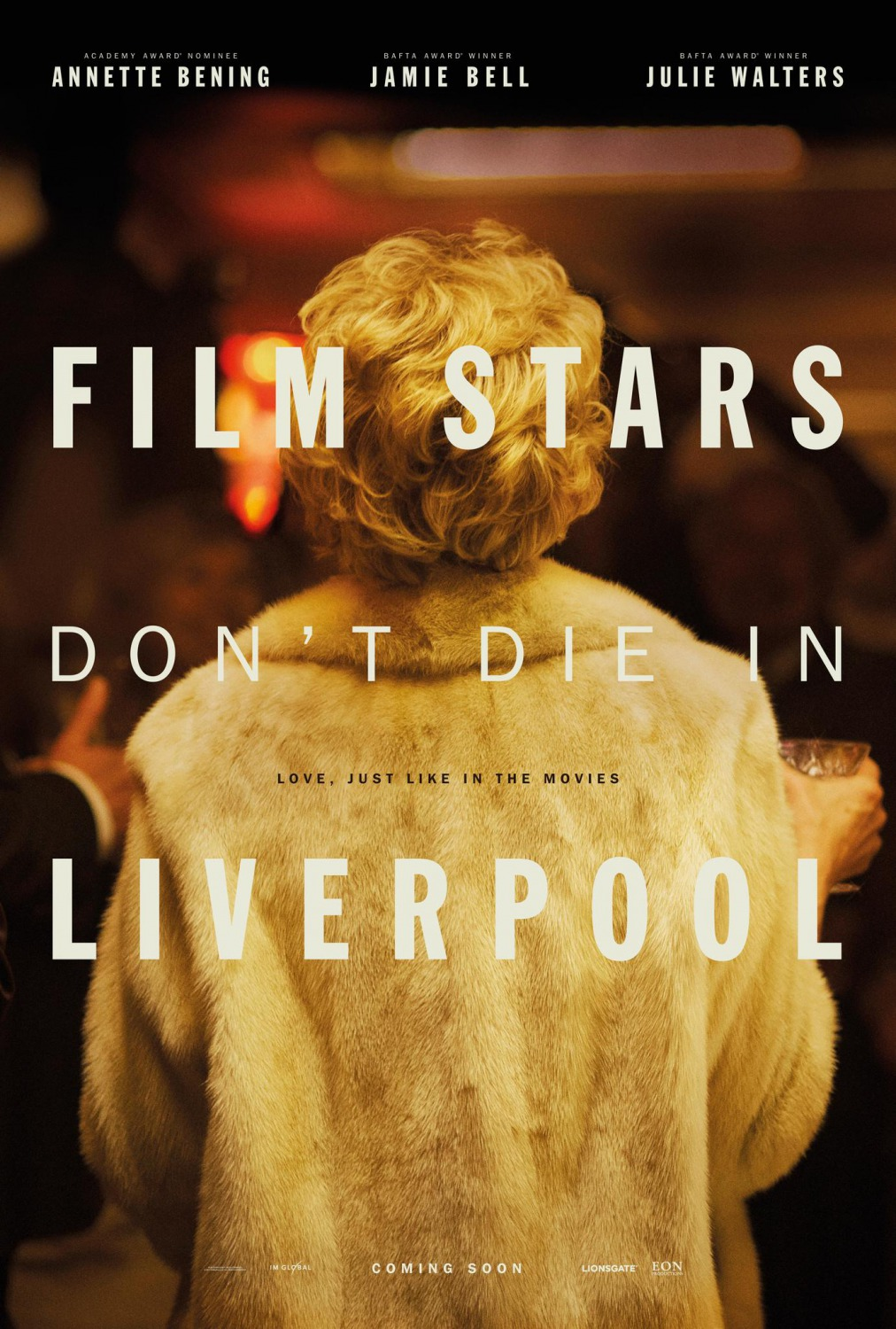 film_stars_dont_die_in_liverpool_xlg.jpg