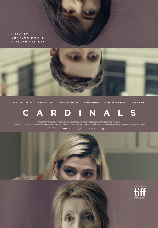 cardinals_xlg.jpg