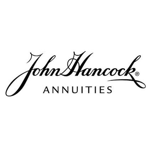 Naming names_JHS_logo.jpg