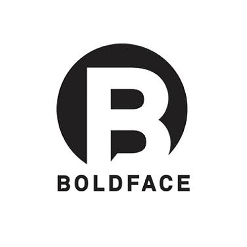Boldface productions logo.jpg