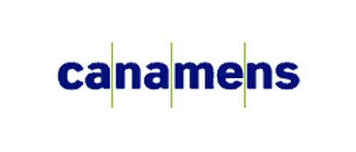 Canamens logo.jpg