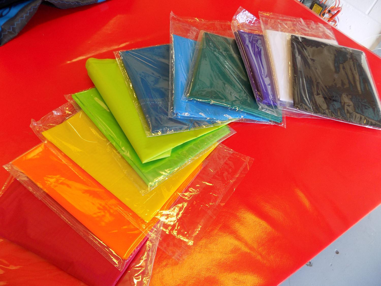 ColourMaterial1500w.JPG