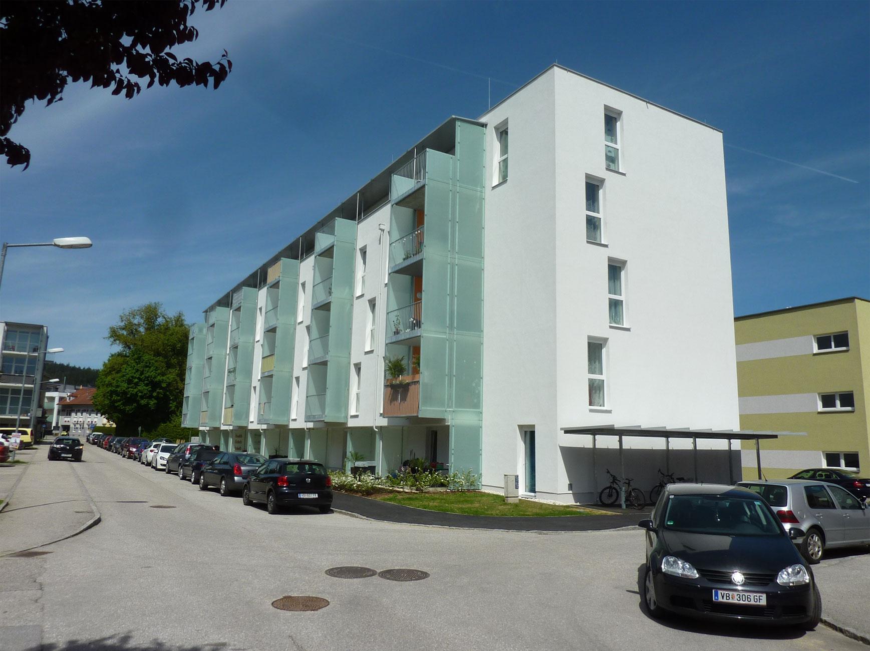 1345_Wohnungen-Volkssiedlung-BT-2-5.jpg